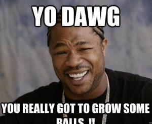 grow-some-balls-2