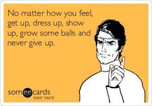 grow-some-balls