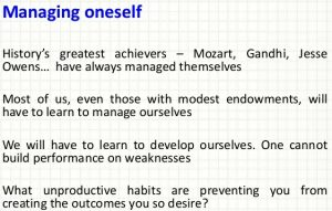 managing-yourself