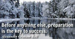 preparation-is-key