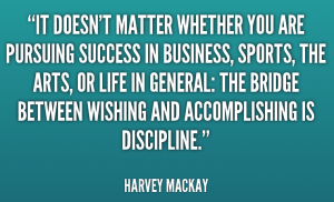 quote-harvey-mackay