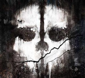 seeing dead single skull