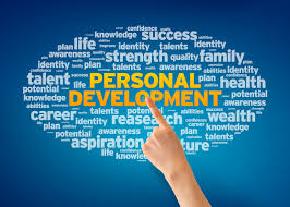 self-development-programs