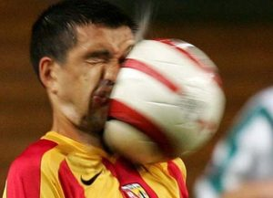 soccer-ball-in-the-face