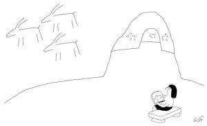 stone-age-cartoon