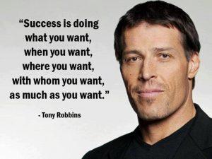 tony-robbins-success-quote-bekerja-menurut-passion