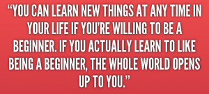 you-can-learn-new-things