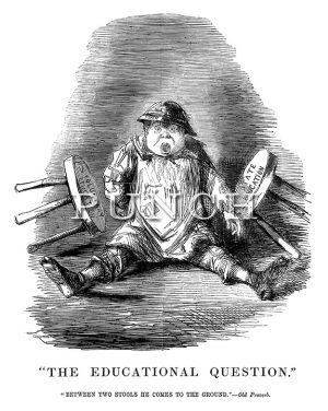 John-Leech-Cartoons-Punch-1847-04-17-159