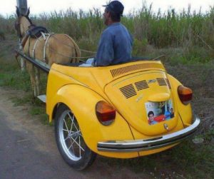 Re-use-car-horse-400x335