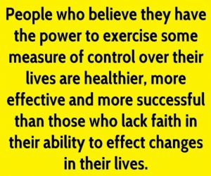 albert-bandura-psychologist-quote-people-who-believe-they-have-the