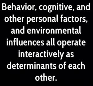 albert-bandura-quote-behavior-cognitive-and-other-personal-factors