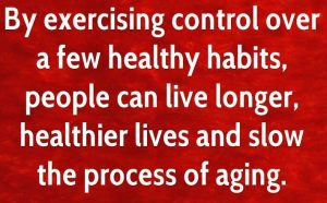 albert-bandura-quote-by-exercising-control-over-a-few-healthy-habits