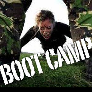 bootcamp1-300x300