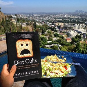 diet-cults-8-percent-truth-value