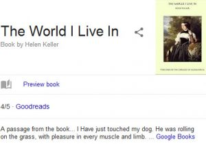 helen-keller-the-world-i-live-in