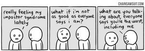 impostor_comic