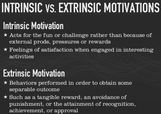 motivational-dynamics-in-health-behavior-change-11-728