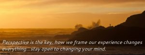 perspective-is-the-key