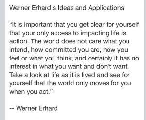 werner-on-action