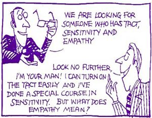 what-is-empathy