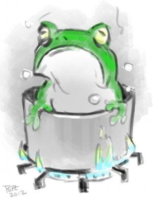 zdepski_boiledfrog