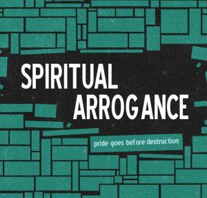 1-spiritual-arrogance-pict-1