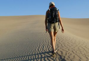 20100301-woman-walking-in-desert-600x411