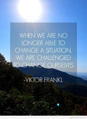 Viktor-Frankl-quote-hd-wallpaper