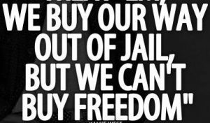cannot-buy-freedom