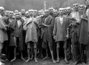 concentration-camp-prisoners