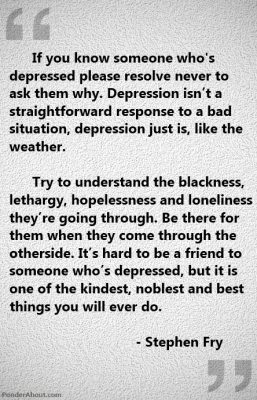 depression-dont-ask-why