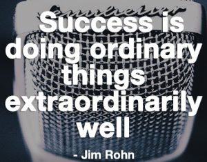 doing-things-extraordinary-well