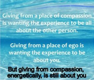 giving-from-compassion