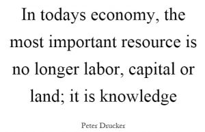 in-todays-economy-the-most-important-resource-is-no-longer-labor-capital-or-land-it-is-knowledge-quote-1