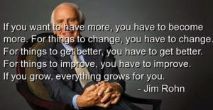 jim-rohn-quotes-sayings-change-quote-great-wisdom_thumb1