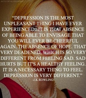 jk-rowling-depression