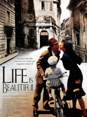 life-is-beautiful2