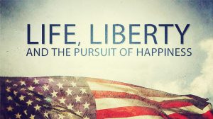 life-liberty-and-the-pursuit-of-happiness-life-liberty-and-happiness