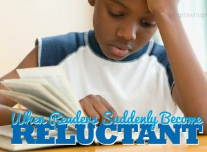 reluctant-reader-hf
