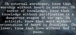 seeker-of-knowledge