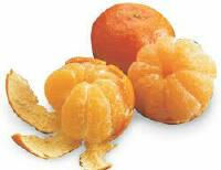 tangerine-200