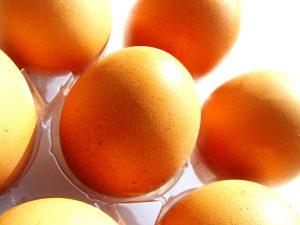 versatile-eggs