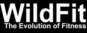 wildfit-logo-eric-edmeades