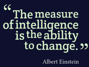 27490-the-measure-of-intelligence-is-the-ability-to-change