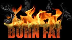 fat-burning-metabolism