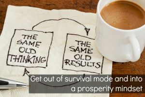 get-out-of-survival-mode-and-into-a-prosperity-mindset-blogpic
