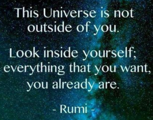 rumi-univere-go-within