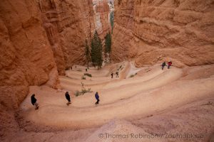 wall-street-bryce-canyon-l