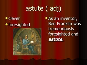 astute-ben-franklin