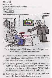 astute-examples